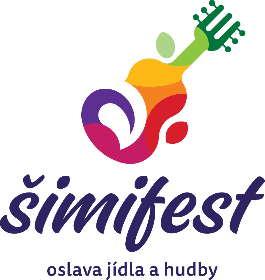 Šimifest 2020