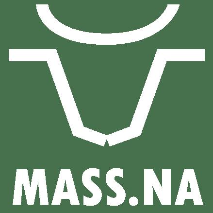 massna